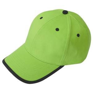 6601: promotion cap,cotton cap
