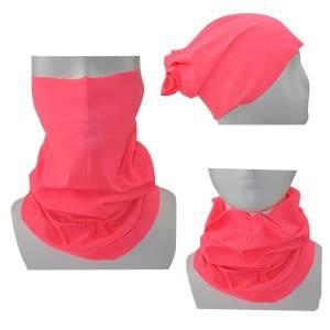 170003:围巾