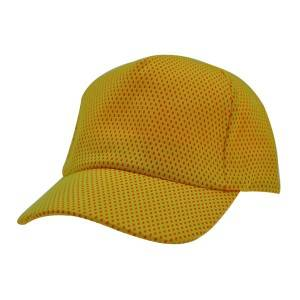 060007: kid cap,5 panel cap,fashion cap