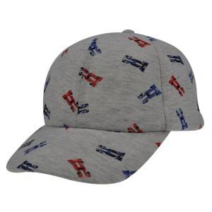 070003: promotional kids cap