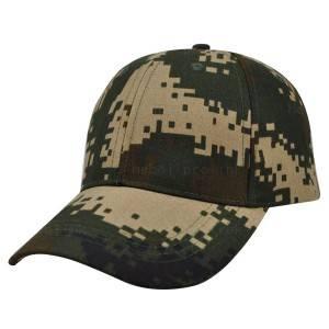 080002:军事风格的帽子