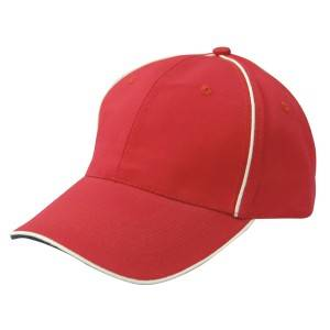 339: 6个镶棉帽、边峰帽、拼花帽
