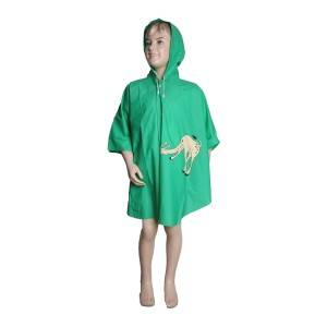 R3101:children rainponcho