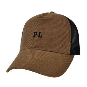 060014:灯芯绒帽,绣花帽,5面帽,时尚帽