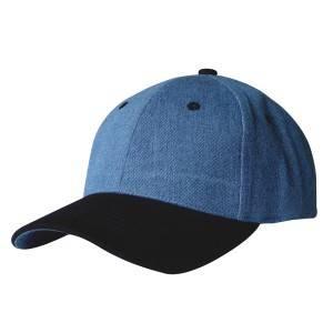 205:牛仔裤棒球帽