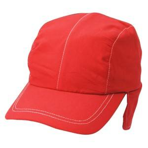 543: winter cap,polar fleece cap,promotional cap