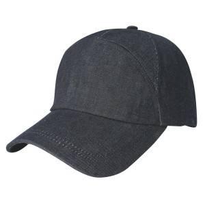 210: 7条牛仔裤棒球帽