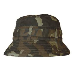 818:promotional hat,camouflage hat