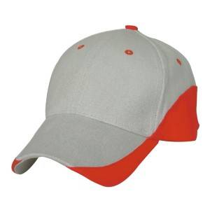 403: cotton cap, 6panel cap, combinations cap