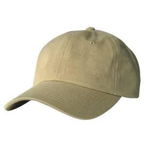 6001w:水洗帽,6面帽