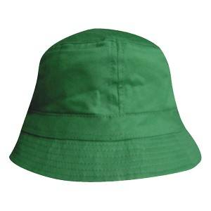 811:cotton hat,promotional hat,fisher hat