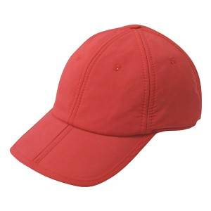 649: winter cap,polar fleece cap,promotional cap