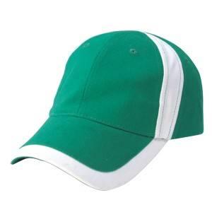 405:棉帽、6面帽、组合帽