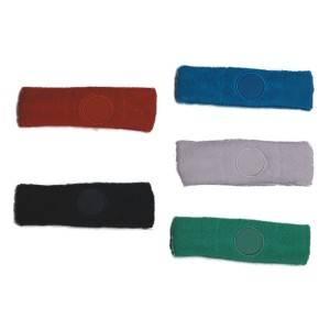 443:头带,针织头带