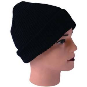 customer rangers show-knitted hat