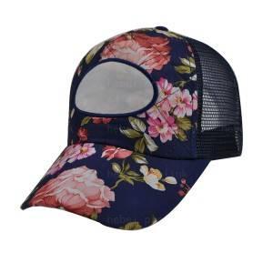 070008:花帽子