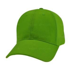 408:聚酯帽,帆布帽