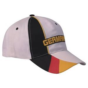 590: cotton cap,world cup cap, fashion cap,6 panel cap