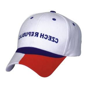 430: cotton cap,world cup cap, fashion cap,6 panel cap