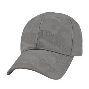060003:6面板帽,时尚帽