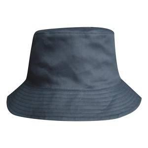 优质纯色针织手套- 814:双面帽,促销帽- Prolink