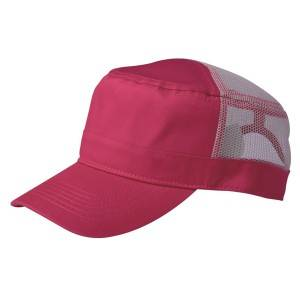 360: Dad hat, mesh hat, fashion hat