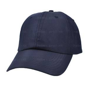 020013: fashion sport caps,promotion cap