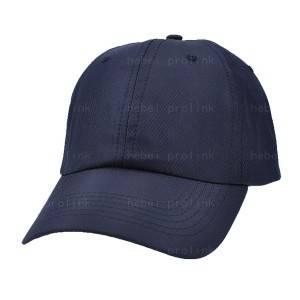 020013:时尚运动帽,促销帽