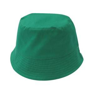 8001: bob hat,cotton bob hat