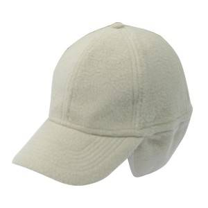690: winter cap,polar fleece cap,promotional cap