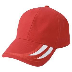 588:棉帽、6面帽、绣花组合帽