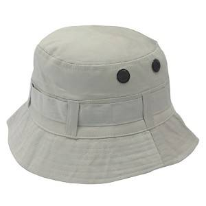843: cotton twill hat,promotional hat