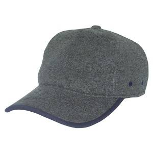 682: winter cap,polar fleece cap,promotional cap
