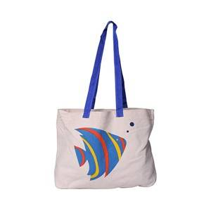 B0050: handbag, cotton bag