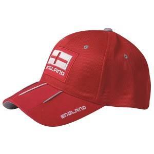 超级购买一次性婴儿围嘴- 587:世界杯帽,时尚帽,6面板帽- Prolink