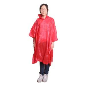 R4002:economic poncho