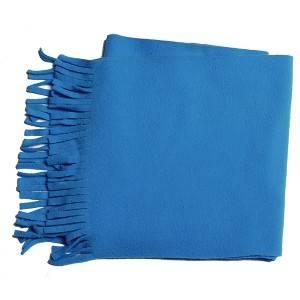 699:围巾,极性羊毛围巾