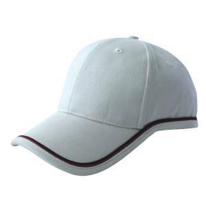 546:复合帽、棉帽、6面帽