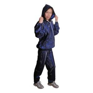 R4302:SHINE MOTO RAINSUIT
