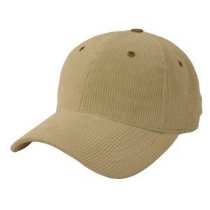 6006:灯芯绒帽,时尚帽
