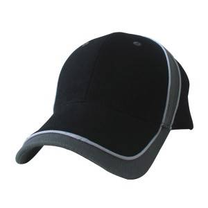 364:  heavy brushed cotton cap,6 panel cap,fashion cap