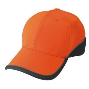 570:反光布帽、6面板帽、霓虹灯帽