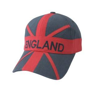 584: cotton cap,world cup cap, fashion cap,6 panel cap