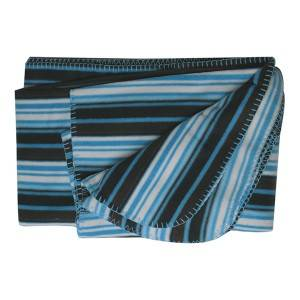 672: polar fleece blanket,promotional blanket