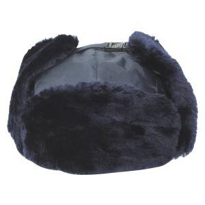 632: winter cap,polar fleece cap,promotional cap