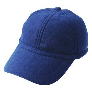 648: winter cap,polar fleece cap,promotional cap