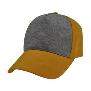 471:促销帽,棒球帽,涤纶帆布帽