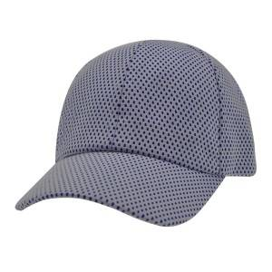 060006: kid cap,6 panel cap,fashion cap