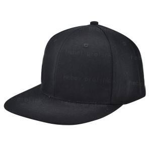 414:平顶时尚帽