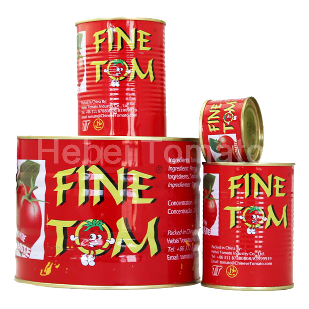 tomato paste Featured Image